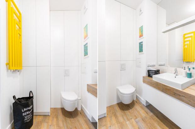 Grzejnik coraz częściej przestaje być wyłącznie urządzeniem grzewczym i staje się pełnoprawną dekoracją łazienki. Zobaczcie, jak ciekawie grzejniki mogą prezentować się w łazienkach!