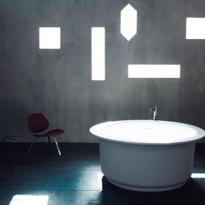 Wanna In-Out marki Agape. Fot. Agape/ROOMSdesign