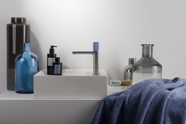 Wybierając baterię umywalkową do wyboru mamy różne modele. Wciąż jednak najpopularniejszym wyborem inwestorów są baterie stojące.