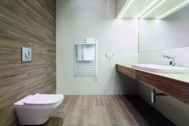 Gusta są różne, łazienki również, ale jedno pozostaje niezmienne – w łazience chcemy się czuć komfortowo i być wręcz otuleni ciepłem. Istotne jest dla nas również suszenie wilgotnych ręczników. Rozwiązaniem jest grzejnik, który dostarc