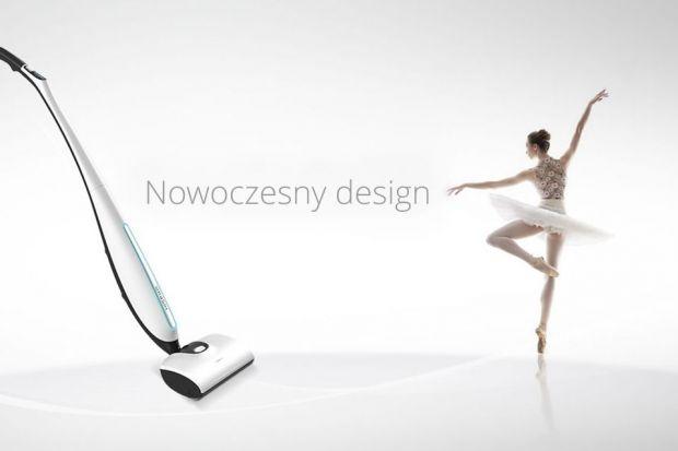 Co jakiś czas na rynku pojawiają się urządzenia, które znacznie ułatwiają domowe obowiązki. Urządzenia, które przyzwyczają do wygody i komfortu, jaki oferują. Taki jest nowy automatyczny mop HIZERO, który zmienia oblicze mycia podłóg i na n