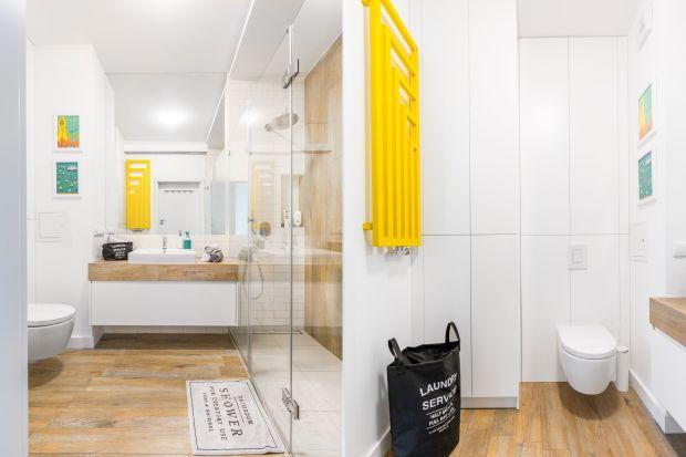 Grzejniki łazienkowe już dawno przestały być elementem szpecącym wnętrze. Dziś są jego pełnoprawną dekoracją!