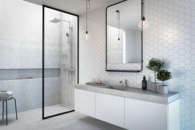 Smart łazienka: to możesz zastać w hotelu