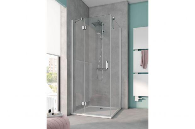Urządzając strefę kąpieli w łazience dla rodzinymusimy wybrać takie rozwiązanie, które zapewni w równym stopniu wygodę kąpieli jak i praktyczne użytkowanie wyposażenia przez lata.Ekspert radzi jaką wybrać kabinę.