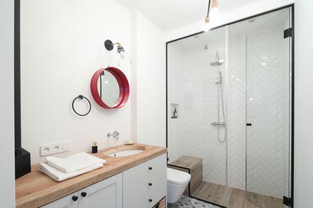 Od tego, jakie lustro łazienkowe wybierzemy do aranżacji naszej łazienki w dużej mierze zależeć będzie charakter jej aranżacji.