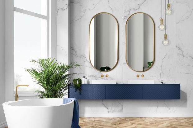 Lustro łazienkowe to niezbędny element w każdej łazience. Ładne i dobrze dopasowane lustro jest nie tylko przedmiotem użytkowym, ale przede wszystkim piękną ozdobą łazienki.