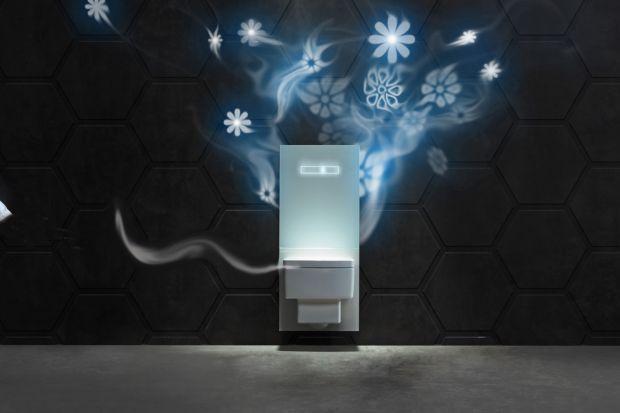 Zanim przystąpimy do urządzania pomieszczenia sanitarnego, zastanówmy się nad tym, czym jest dla nas komfort. Utożsamiamy go z higieną, funkcjonalnością, a może ciepłem? To pierwszy krok, a zarazem podstawa do wyboru tych rozwiązań, które spr