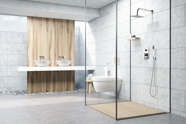 We współczesnych aranżacjach łazienki coraz częściej możemy zobaczyć baterie podtynkowe. Kuszą minimalistycznym, eleganckim wyglądem i to nawet w niewielkich pomieszczeniach. Jak jedną dobrać odpowiednią baterię?