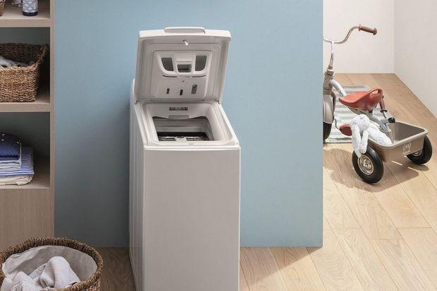 Które urządzenia AGD doceniamy w domu najbardziej?