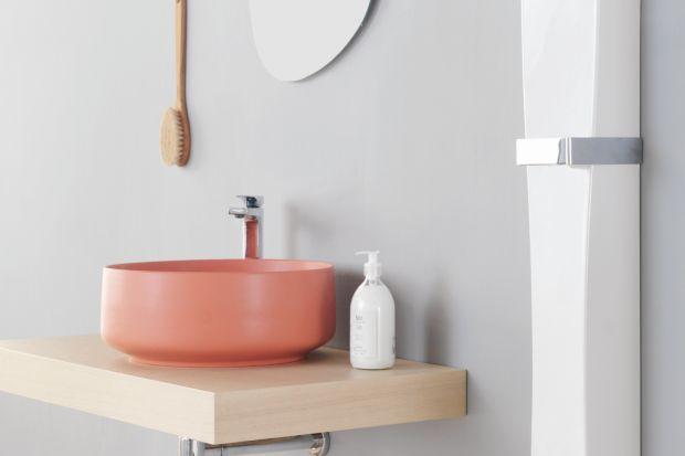 """Elegancka, ładna umywalka może w znacznym stopniu """"uszlachetnić"""" aranżację łazienki. Zobaczcie piękne modele, jakie proponują producenci."""