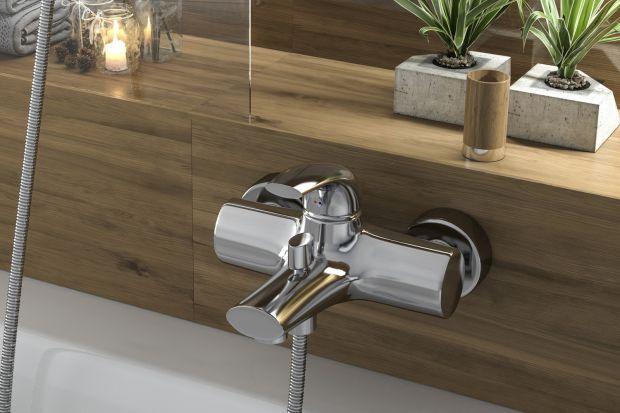 Kiedy zaczynamy kompletować wyposażenie naszej łazienki, z oczywistych względów poszukujemy najpierw sprzętów takich jak wanna, umywalka, kabina prysznicowa, baterie czy grzejniki. Bez nich pomieszczenie nie spełni swej podstawowej funkcji. Jednak