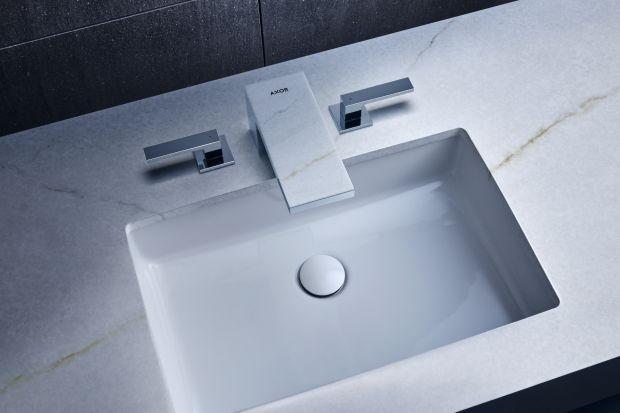 Producenci wyposażenia łazienek nieustannie rozszerzają swoja ofertę, zgodnie z aktualnymi trendami i oczekiwaniami klientów. Ale na jakie sprzęty naprawdę warto zwrócić uwagę?