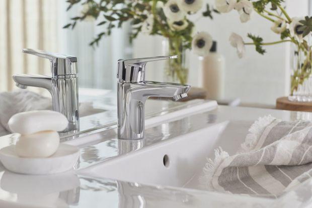 Jednym z coraz częściej pojawiających się elementów wyposażenia baterii kuchennych i łazienkowych są tzw. eko-przyciski. To dzięki nim możemy jednocześnie oszczędzać wodę i cieszyć się niezmienioną efektywnością kąpieli.