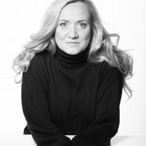 Dorota Koziara, światowej klasy designer i artystka