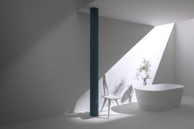 Wiele osób nie wyobraża sobie łazienki bez wanny. Do różnych pomieszczeń należy jednak wybierać różne modele. Znana szwajcarska marka poszerzyła swoją ofertę o modele dedykowane różnym przestrzeniom.