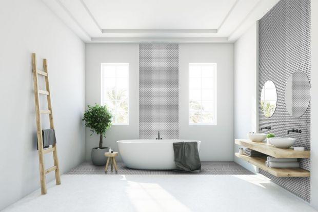 Szary kolor todobry wybór dla osób, które cenią prostotę i minimalizm, a także dla tych, które poszukują uniwersalnych, podstawowych kolorów.