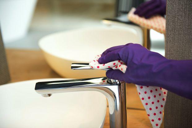 Producenci oferują dziesiątki różnorodnych baterii łazienkowych i kuchennych, które prezentują odmienne spojrzenia na design i użytkowość. Wszystkie łączy jednak jedna właściwość – aby cieszyć się ich wyglądem, należy o nie odpowiedn