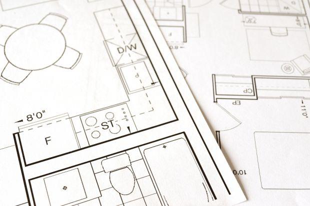 Urządzanie łazienki: skorzystaj z pomocy projektanta w salonie