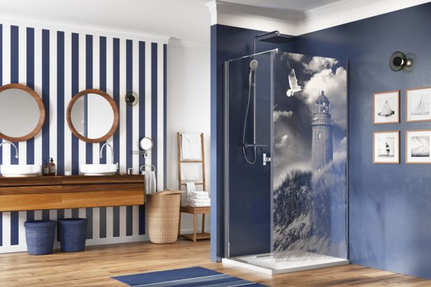 Lato to nie tylko czas wypoczynku. Wiele osób wybiera letni okres na przeprowadzenie remontu łazienki. Na co zwrócić szczególną uwagę wybierając wyposażenie do łazienki?