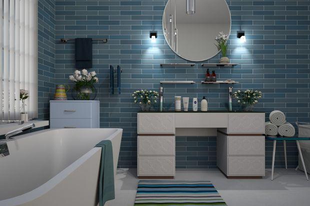 Lato to często okres domowych remontów, również w łazience. Co najczęściej stresuje nas przy wyborze fachowca? Zobaczcie wyniki ankiety.