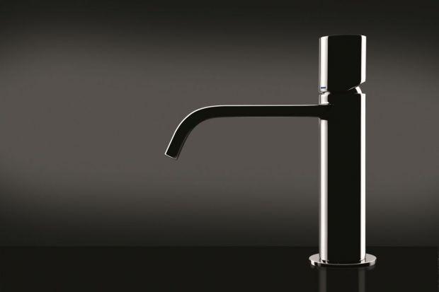 Armatura to detal aranżacyjny, który potrafi całkowicie odmienićwystrój łazienki. Zaskakujące i intrygujące swoim wzornictwem designerskie baterieprodukuje włoska marka Emmevi Rubinetterie. W swojej ofercie ma jefirma ARMPOL.