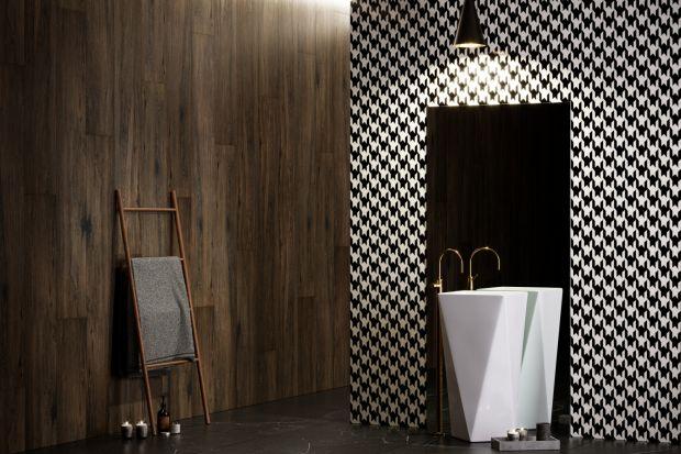 Jak nadać naszej łazience niepowtarzalny charakter? Niezwykle istotne są detale! Dlatego też warto postawić na piękne, nietuzinkowe mozaiki.