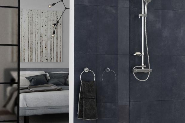 Poranne i wieczorne kąpiele pod prysznicem to nie tylko element codziennej higieny, ale także wspaniały sposób na zrelaksowanie się lub dodatkowe pobudzenie. Aby móc jednak czerpać pełną satysfakcję z tej czynności, kabina, jej wyposażenie ora