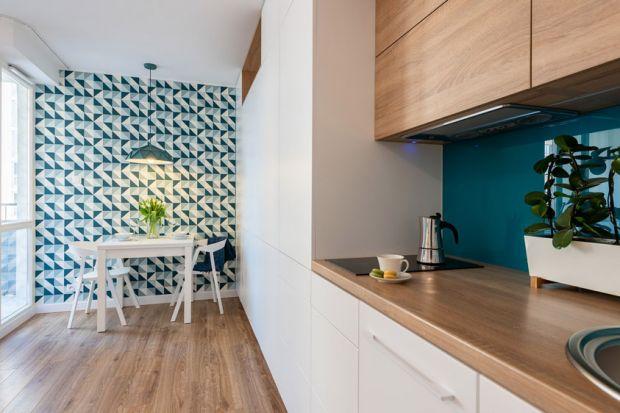 Przygotowujecie mieszkanie pod wynajem? Radzimy, co zrobić, aby nasze lokum było atrakcyjne i przykuło uwagę potencjalnego najemcy.