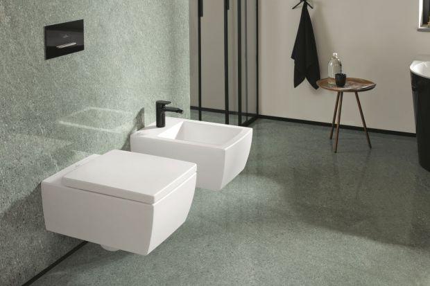 Miska toaletowa to niezwykle ważny element wyposażenia łazienki. Wybierając konkretny model zwróćmy uwagę na to, czy zapewnia wygodę użytkowania, a także czy oferuje dodatkowe funkcje jak np. oszczędzanie wody.