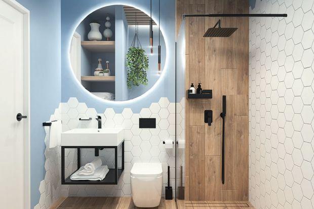 Łazienka czy toaleta nie istnieje bez ceramiki łazienkowej.Korzystamy z niej codziennie, dlatego tak ważne jest, żeby była trwała, funkcjonalna i piękna. Zobaczcie nowe produkty jakie proponuje polska marka.