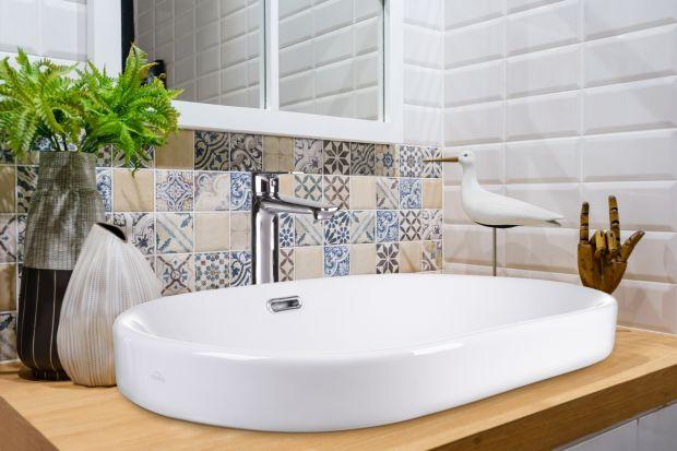 Remont łazienki jest wydarzeniem, które pochłania czas i energię, a także wymaga niemałych nakładów finansowych. W tym artykule przedstawiamy 5 sposobów na to, by w naszym domu powstała łazienka jak marzenie!