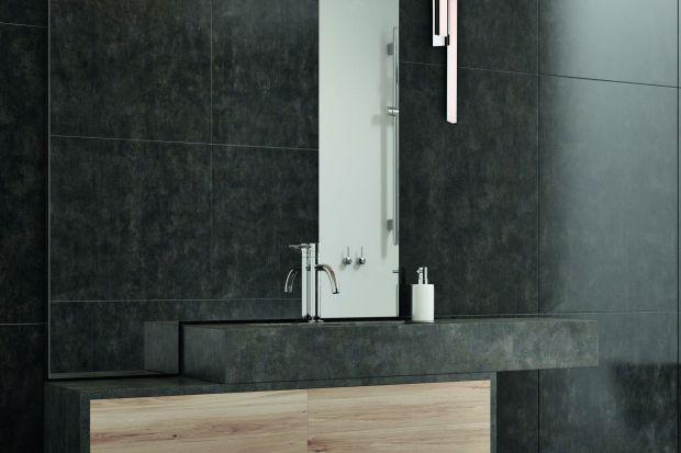 Oświetlenie to nie tylko funkcjonalny element wyposażenia łazienki, ale również jej dekoracja. Zobaczcie eleganckie kinkiety, które upiększą aranżację łazienki.