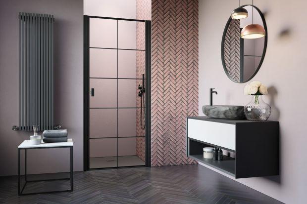 Strefę prysznica przestaliśmy traktować po macoszemu urządzając łazienkę. Obecnie zarówno kabiny prysznicowe, jak i brodziki zaskakują eleganckim wzornictwem i funkcjonalnością. Zobaczcie jakie nowości prezentuje jedna z polskich marek.