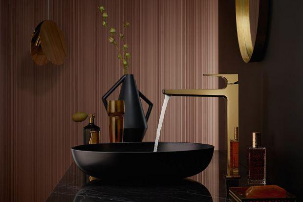 """Strefa umywalki to centralny punkt łazienki, a bateria umywalkowa jest jej aranżacyjną kropką nad """"i"""". Zobaczcie eleganckie modele, które pomogą stworzyć efekt """"wow"""" w tej przestrzeni."""