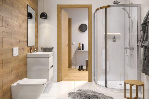 Wybór właściwej kabiny prysznicowej to kwestia nie byle jakiej wagi. Warto dopasować ją do kształtu i wymiarów pomieszczenia, a także zwrócić uwagę na takie aspekty, jak łatwość utrzymania produktu w czystości.