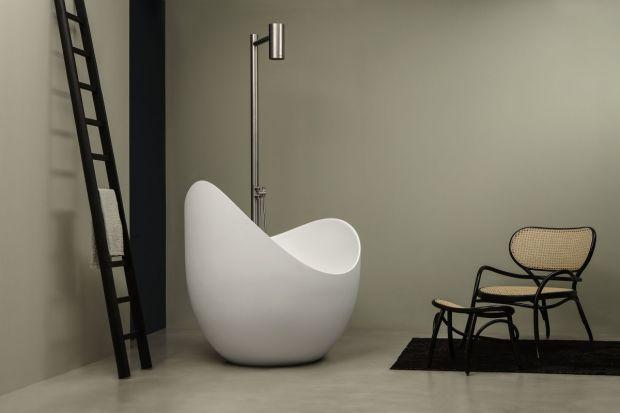 Wanna wolnostojąca to element wyposażenia łazienki, który może ją znacznie upiększyć, dodając elegancji i powabu. Zobaczcie 12 atrakcyjnych modeli.
