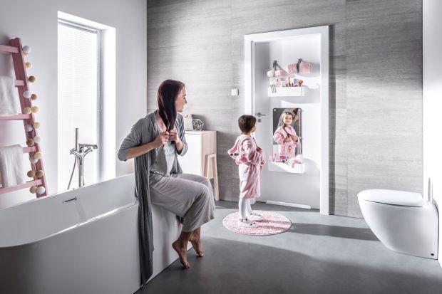 Remont łazienki - kombinacja tych dwóch słów potrafi przyprawić o gęsią skórkę.Jednak wystarczy wybrać odpowiednie materiały, a remont łazienki nie będzie oznaczać wywracania domowego porządku do góry nogami.