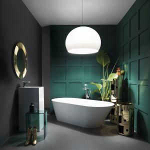 Kolekcja łazienkowa KartellbyLaufen. Fot. Laufen