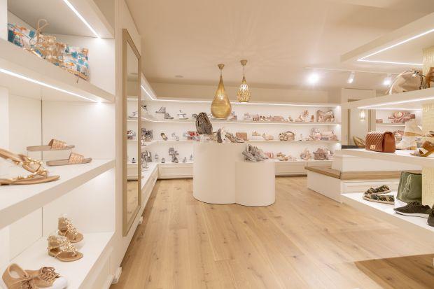 Laminowane panele podłogowe zostały wynalezione przez firmę Pergo 40 lat temu. Dziś marka ta jest symbolem pięknych, praktycznych podłóg. Miło nam powitać Pergo jako Partnera Głównego Forum Dobrego Designu 2019.