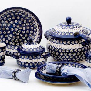 matchpoint-keramik.de