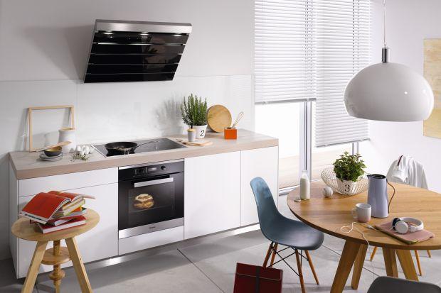 Piekarnik należy do jednych z najważniejszych sprzętów w rodzinnej kuchni. Dzięki niemu potrawy będą miały nie tylko dobry wygląd, ale też – zachowają wiele walorów smakowych.
