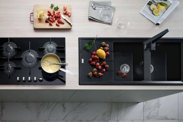 Zlewozmywak do kuchni – jedna, czy dwie komory?