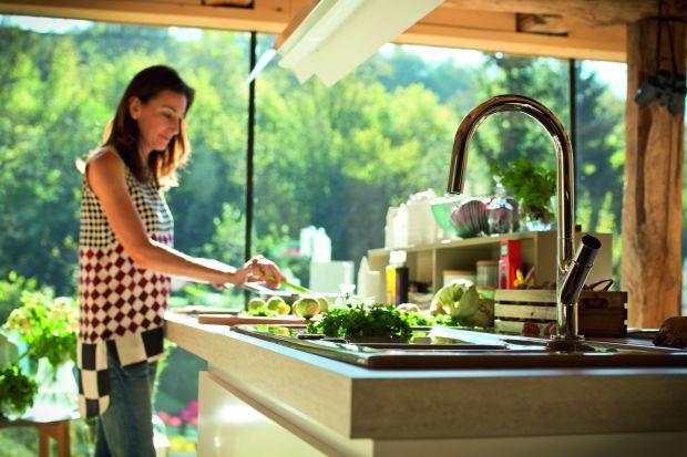 Podczas remontu kuchni szukacie sposobu na oszczędności? Koniecznie tu zajrzyjcie.