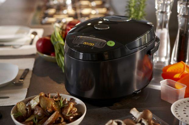 Multicooker to wielofunkcyjne urządzenie, w którym można łatwo i szybko przygotować ulubione posiłki.Poznajcie wszystkie jego zalety.