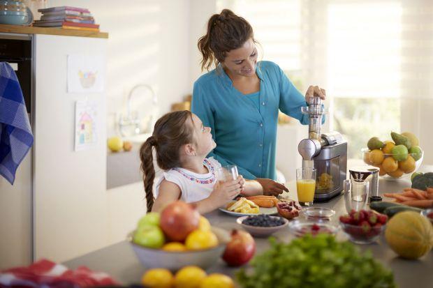 Dzień Matki już jutro. Jesteś przygotowany? Jeśli jeszcze szukasz idealnego prezentu, mamy coś, co naprawdę ucieszy Twoją mamę.