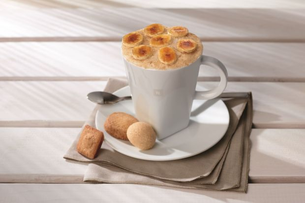 Rozbudź swój poranek z pyszną kawą