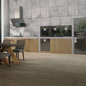 Kolekcja GORENJE BY STARCK została zaprojektowana przez samego Philippe'a Starcka. Minimalistyczny design, wykorzystujący szkło refleksyjne i stal nierdzewną, doskonale wkomponowuje się w otoczenie i odzwierciedla nowoczesny styl życia. Gorenje.