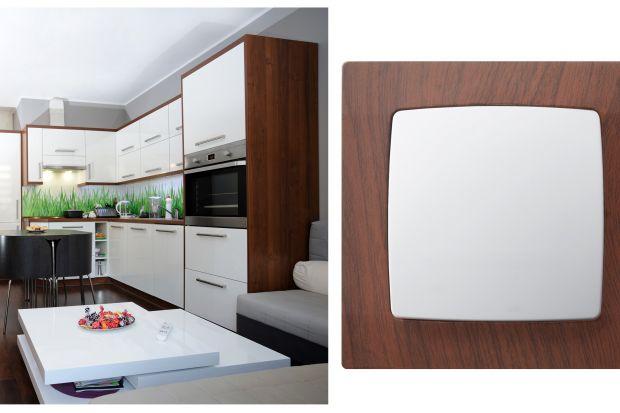 Metamorfoza mieszkania zwykle obejmuje malowanie ścian, czasem wymianę podłogi i zakup nowych mebli czy dodatków. Aby końcowy efekt był rzeczywiście jak najbardziej spektakularny, do listy prac warto jednak dopisać jeszcze jedną pozycję: wymian�