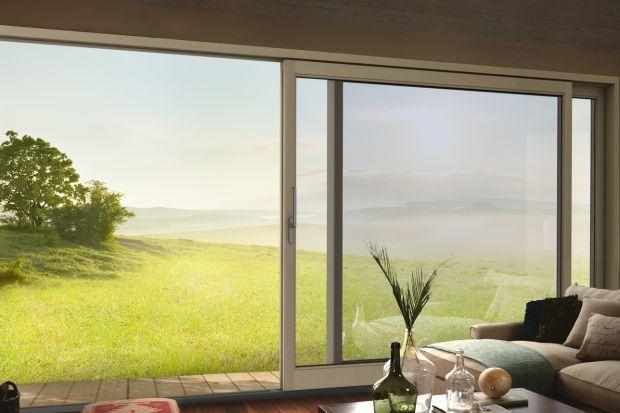 Wysoka jakość okien a komfort przestrzeni użytkowej