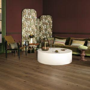 Quick-Step kolekcja podłóg drewnianych Massimo
